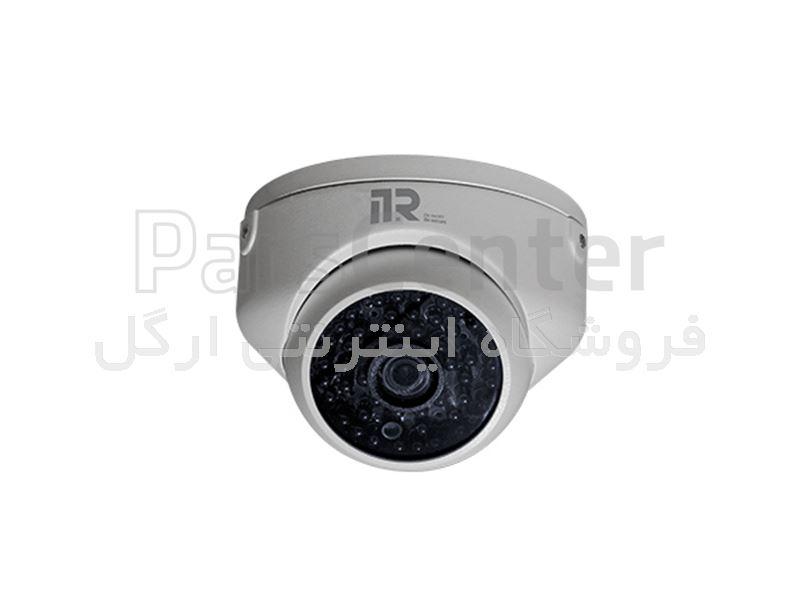 دوربین مداربسته AHD آی تی ار مدل D20S