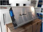 اینورتر خورشیدی ایرانی(مبدل 12 به 220 سولار) 1000 وات سینوسی خالص (مبدل برق باتری به شهر)  برند jcowatt