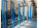 ایرلیفت پی وی سی |  Air Lift pump