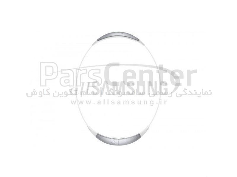 Samsung Gear Circle White سیرکل سفید سامسونگ