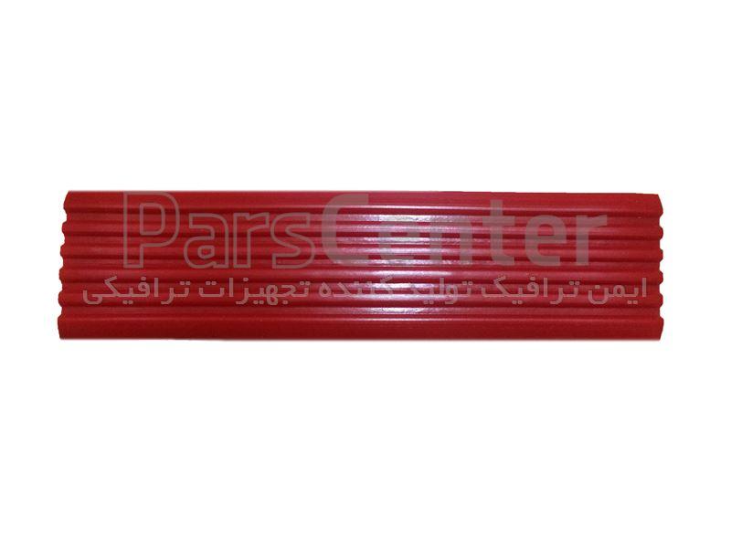 ترمز پله پلاستیکی ضد لغزنده  مدل DM-25