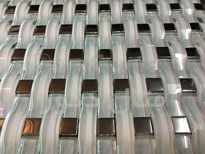 کاشی شیشه ایMGC 3140
