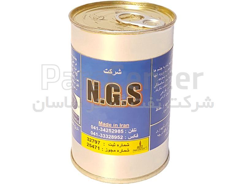 مواد آببندی کننده Sealig compound 1240b