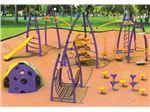مجموعه بازی تور و طناب PS2029