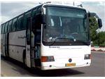 قطعات اتوبوس C 457