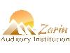 موسسه حسابرسی و حسابداری  اراک