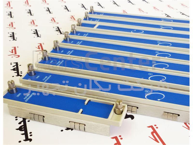 فروش و تامین تجهیزات جانبی مانیتور لرزش بنتلی نوادا Bently Nevada 3500 FUTURE EXPANSION