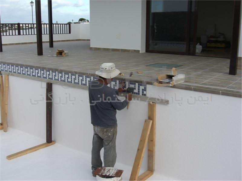 چسب کاشی و سرامیک و سنگ برای دیوار و کف(ضدآب) - محصولات چسب ...... چسب کاشی و سرامیک و سنگ برای دیوار و کف(ضدآب)