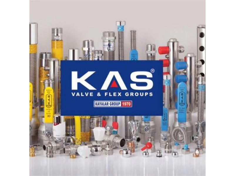 بازرگانی kas نمایندگی انحصاری محصولات kas(کاس ترکیه)