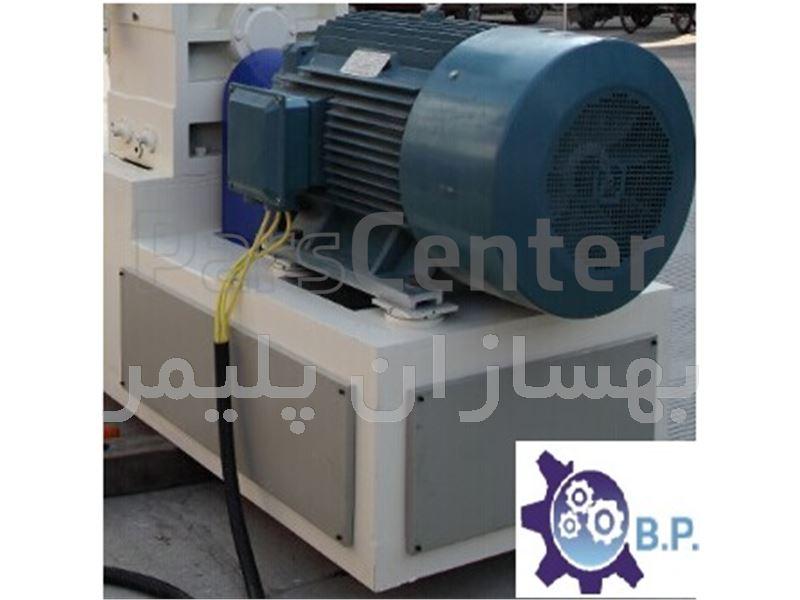 دستگاه تولید لیوان پلاستیکی - محصولات ماشین آلات تولید ظروف یکبار ...دستگاه تولید لیوان پلاستیکی