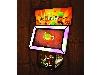 دستگاه بازی Fruit Ninja