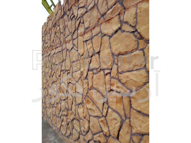 دیوار پوش های دکوراتیو فایبرگلاس