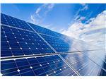 طراحی و اجرای سیستم های برق خورشیدی بصورت متصل به شبکه و منفصل از شبکه
