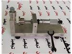 فروش کالیبراتور پراکسیمیتی پراب ارتعاشات Vibration Proximity Probe Calibrator