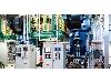 تاسیسات برقی و مکانیکی