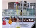 ایران آزما-شیشه آلات آزمایشگاه با قیمت استثنایی ...