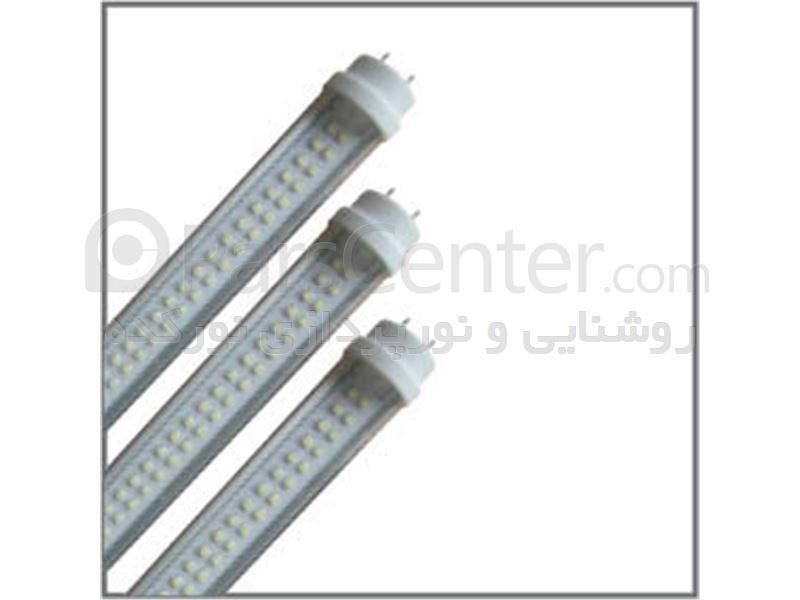 LED Digital tube light