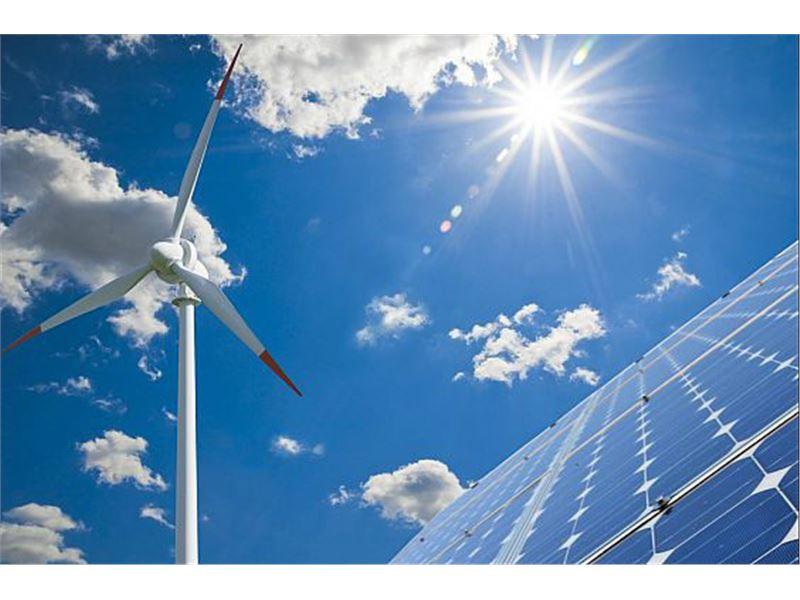 نورسان انرژی، احداث نیروگاه خورشیدی، طراحی و اجرای سیستم برق خورشیدی، گرمایش خورشیدی