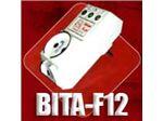 محافظ بیتا مدل :BITA-F12