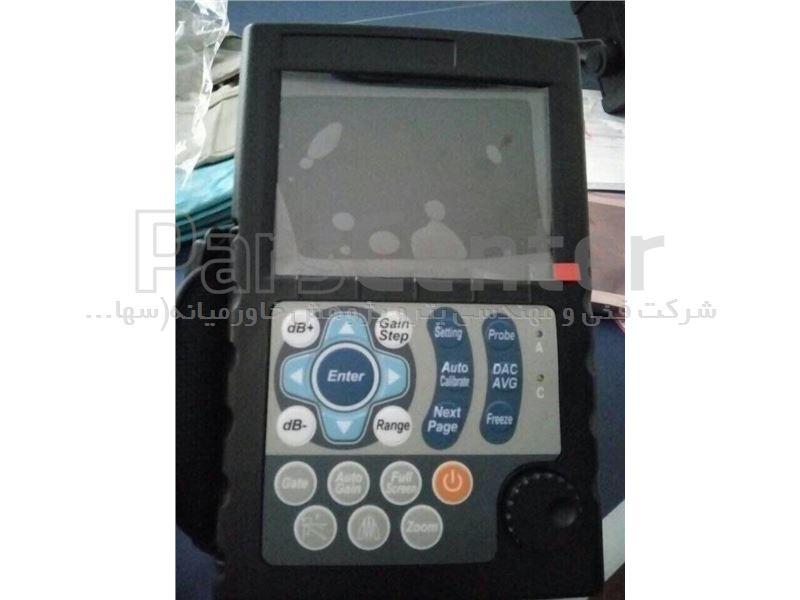 شرایط فروش اقساطی دستگاه عیب یاب اولتراسونیک DIO 1000 SFE