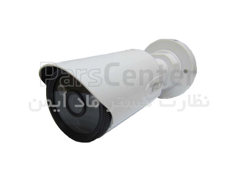 دوربین IP بولت مدل ET IP-1601