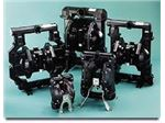پمپ دیافراگمی گراکو هاسکی Diaphragm  Pumps