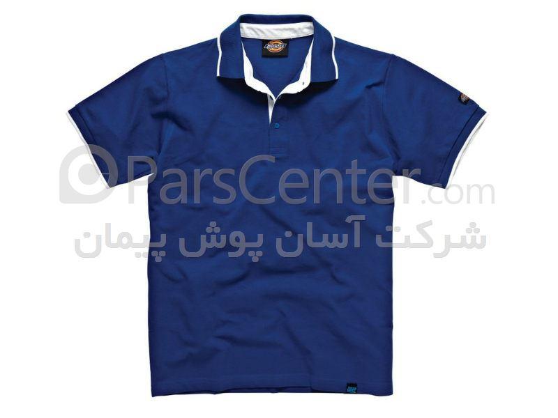 انواع لباس بچه گانه با پارچه نخی تی شرت تولید لباس کار - محصولات تی شرت در پارس سنتر