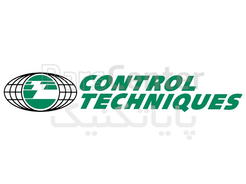 تعمیر اینورترSIEMENS Danfoss KEB Vacon Emotrom Telemecanique CONTROL TECHNIQUES ABB