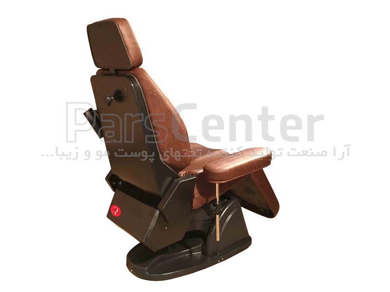 صندلی خونگیری مدل پانته آ کد 1005