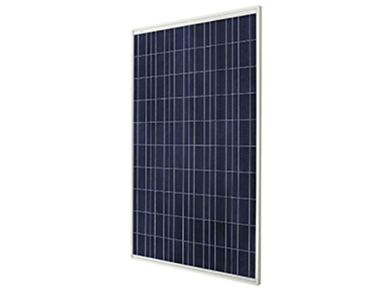 فروشگاه اروین سولار طراحی , نصب و راه اندازی سیستم های خورشیدی