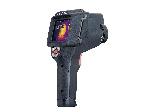 DT-9885 Thermal Imaging Camera