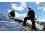 سیستم های خورشیدی / برق خورشیدی/ آبگرمکن خورشیدی