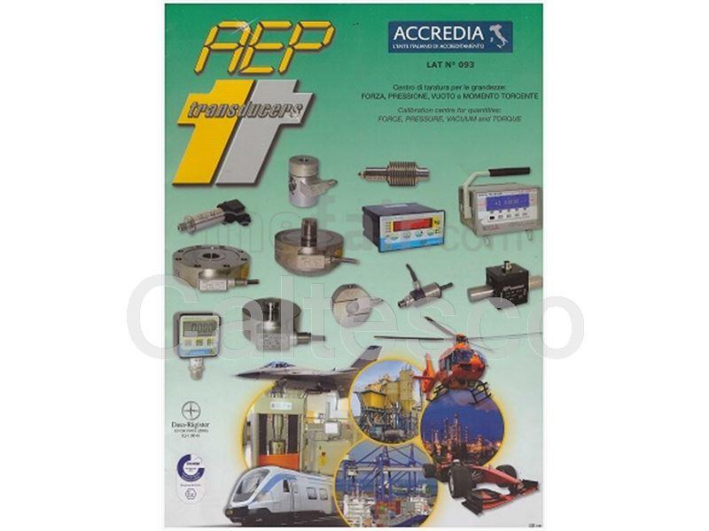 ROTATING torque transducers