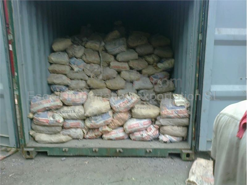 WOOD CHARCOAL , LEAD ORE, CASHEW NUT ALL AGRO PRODUCTS