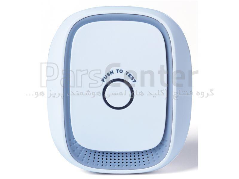 سنسور هوشمند گازهای قابل احتراق Combustible Gas Sensor - اورویبو-(ارویبو)