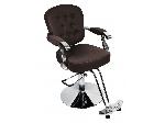 صندلی کوپ یالانگ پرشین کلاسیک