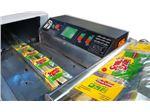 دستگاه بسته بندی سیم ظرفشویی - اسکاچ - صابون