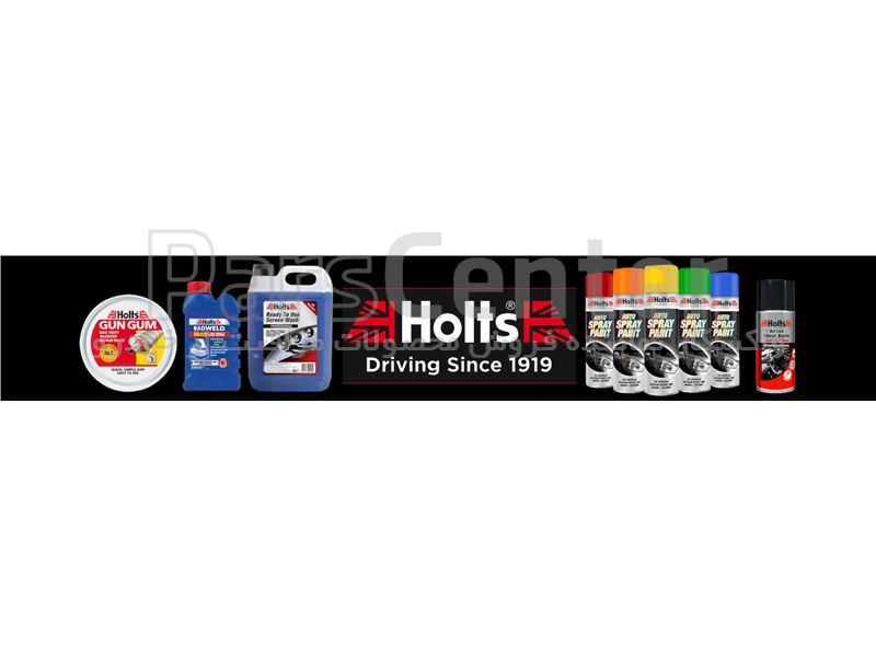 اسپری پنچرگیری هولتس,Holts HT3YA