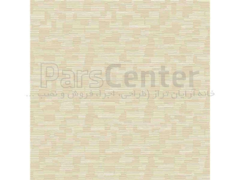 کاغذ دیواری الیافی - اکلیلی - برجسته - براق  فرانسیس 12