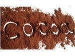 پودر کاکائو تیره ، پودر کاکائو روشن ، پودر کاکائو طبیعی