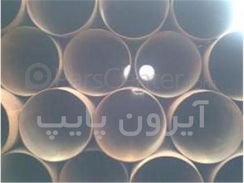 تامین قطعات و تجهیز تاسیسات ، صنایع نفت ، گاز، بخار، پتروشیمی،پالایشگاهی، نیروگاهی