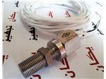 فروش و تامین پیکاپ یا سنسور سرعت آی تک AI-Tek MAGNETIC PICKUP 70085-1010-403