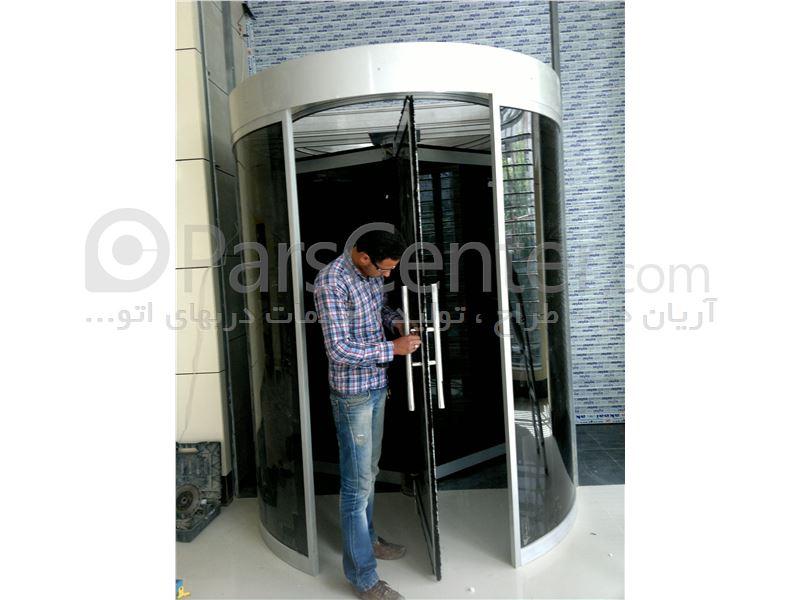 آریان در-تعمیر دربهای اتوماتیک |فروش درب اتوماتیک شیشه ای/قطعات درب های اتوماتیک.