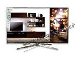 تلویزیون ال ای دی 55H6490 سری H سامسونگ