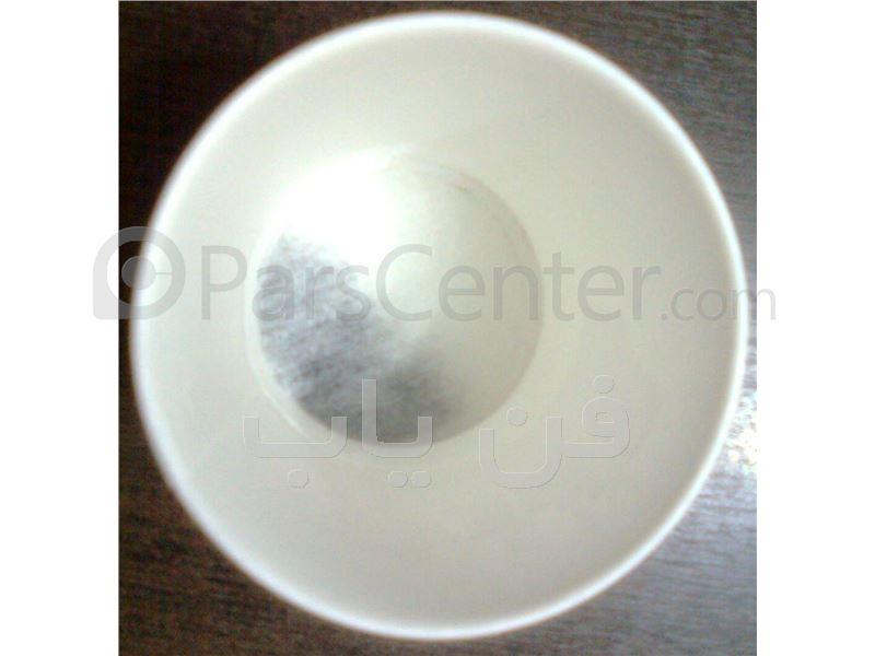 دستگاه تولید لیوان چای دار - محصولات ماشین آلات تولید ظروف یکبار ...... دستگاه تولید لیوان چای دار ...