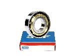 SKF tappered roller bearing رولبرینگ مخروطی