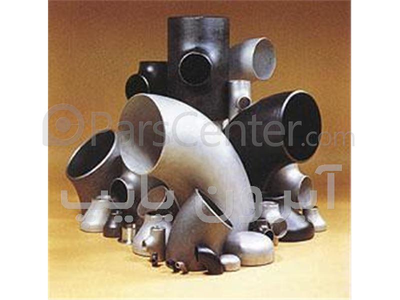 اتصالات فلزی ،اتصالات فشار قوی،اتصالات فولادی،اتصالات جوشی،اتصالات هیدرولیک،اتصالات گالوانیزه،اتصالات لوله