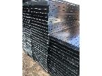 تولید کننده سینی کابل فلزی