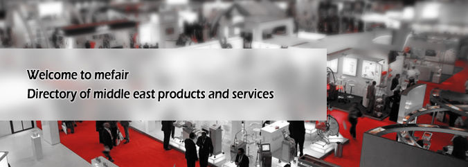 Biggest directory of products and suppliers